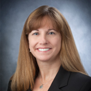Christine Donnelly, MD