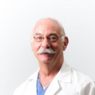 Arnold Willis, MD