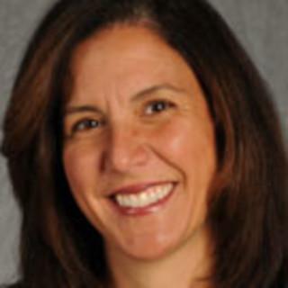Mary Donofrio, MD