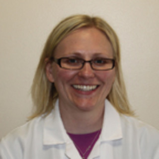 Tamara Prull, MD