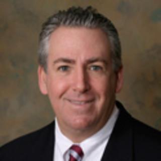 David Antell, DO