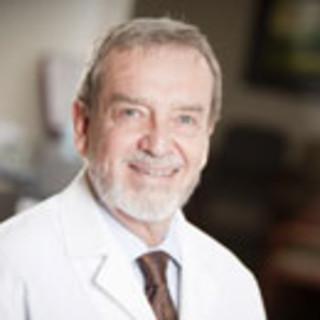 Robert Holder, MD