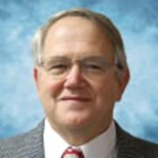 Harold Loveall Jr., MD