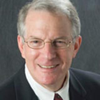 Peter Densen, MD