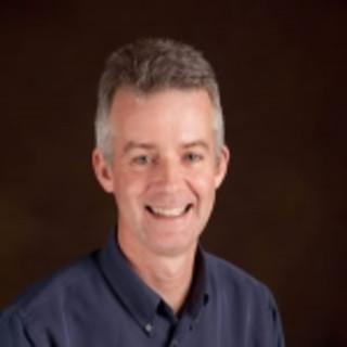 Andrew Landes, MD