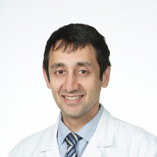 Arun Aneja, MD