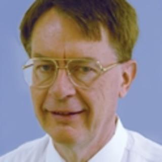 James Devillier, MD