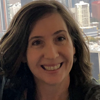Margaret Coon, MD