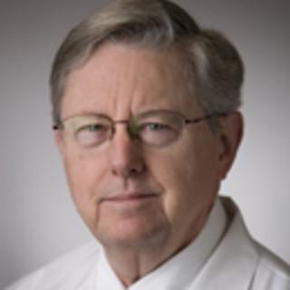 Frederick Kuhn, MD