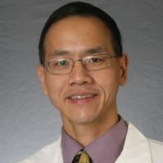Tommy Oei, MD