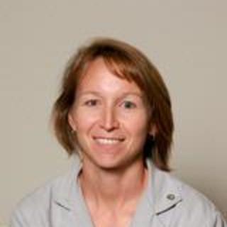 Kirsten Engel, MD