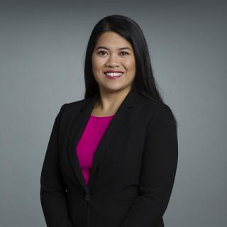 Adelene Jann, MD avatar