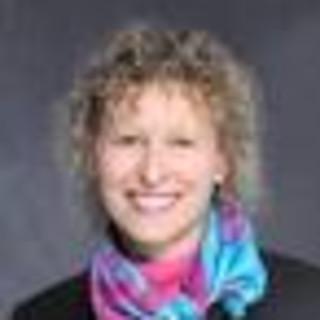 Deborah Reeder, MD