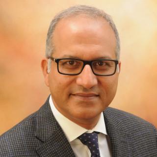 Rehan Sajjad, MD