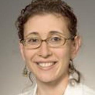 Elizabeth Anoia-Loftus, MD