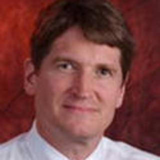 Robert Ripley, MD