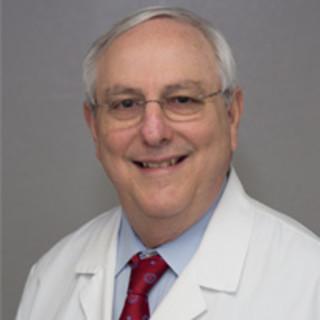 Wayne Riskin, MD
