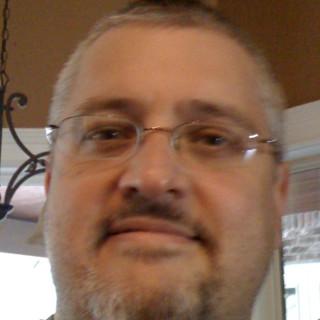 Brant Fulmer, MD