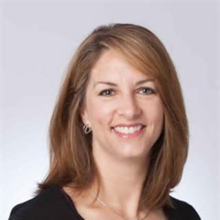 Kristie Kaufman, MD