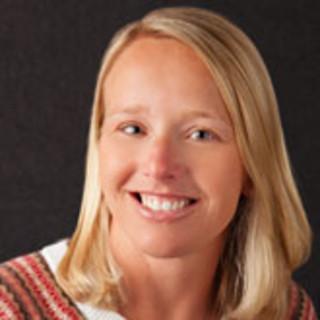 Erin Shanks, MD