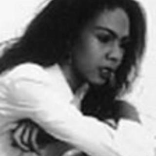 Rispba Mccray-Garrison, MD