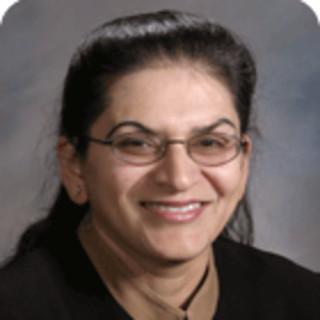 Shubhada Lawande, MD