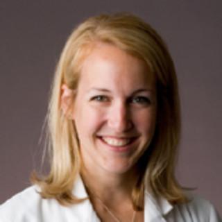Nicole (Otanicar) Wysocki, MD