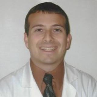 Joseph Grover, MD