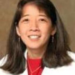 Lisa Clayton, MD