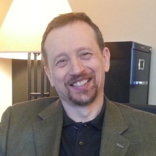 Mark Shukhman, MD