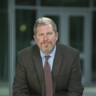 David Trinkle, MD