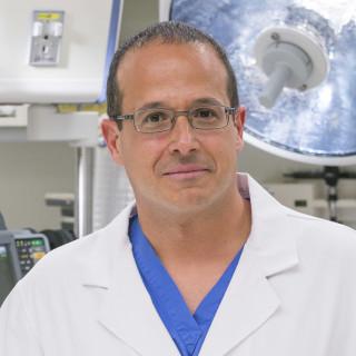 Dominick Eboli, MD