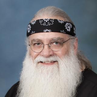Robert Naef III, MD