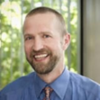 Harald Schoeppner, MD