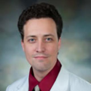 David Melton, MD