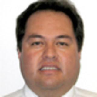 Homar Bartra, MD