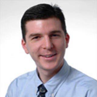 Daniel Roling, MD
