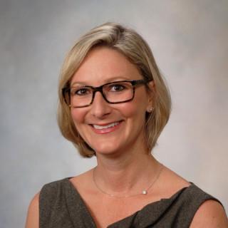 Beth Grieninger, MD