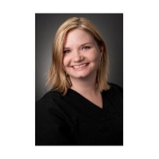 Cynthia Eckert, MD