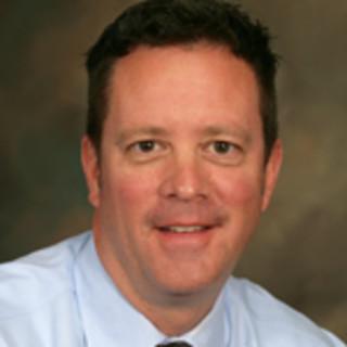 Derek Tenhoopen, MD
