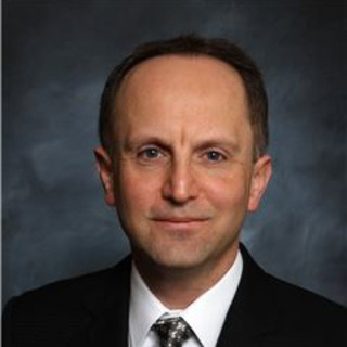 Arthur Loussararian, MD