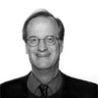 Robert Pynoos, MD
