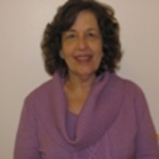 Norma Wenger, MD
