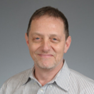 Daniel Urbach, MD