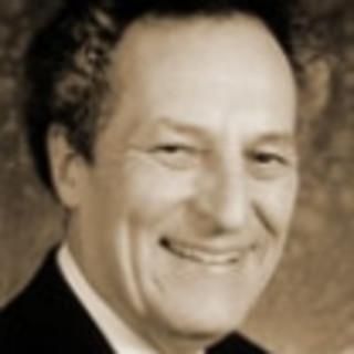 Stanley Chard, MD