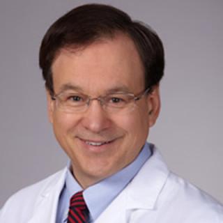 Daniel Nadeau, MD
