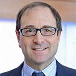David Prager, MD