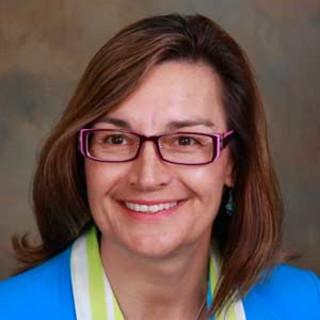 Cheryl Olson, MD