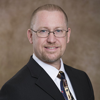 Matthew Studebaker, MD