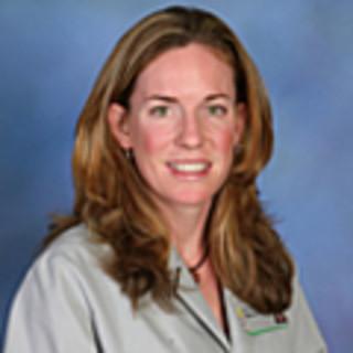 Kara Cummins, MD